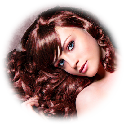 cta_hair-services