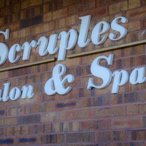 Scruples-9