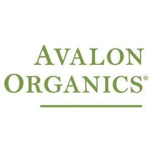 greeley scruples avalon organics hair salon
