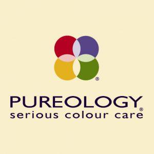 greeley scruples pureology hair salon
